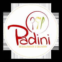 Restaurante Padini